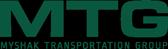 Myshak Transportation Group
