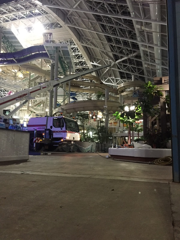 WEM Waterpark (2)