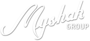 Myshak Sales & Rentals LTD