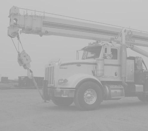 services_equipmentrentals
