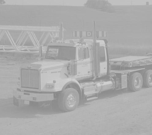 services_transport