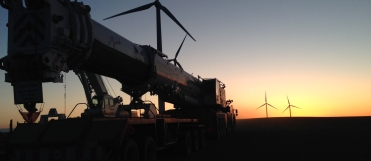 Equipment Rentals Alberta