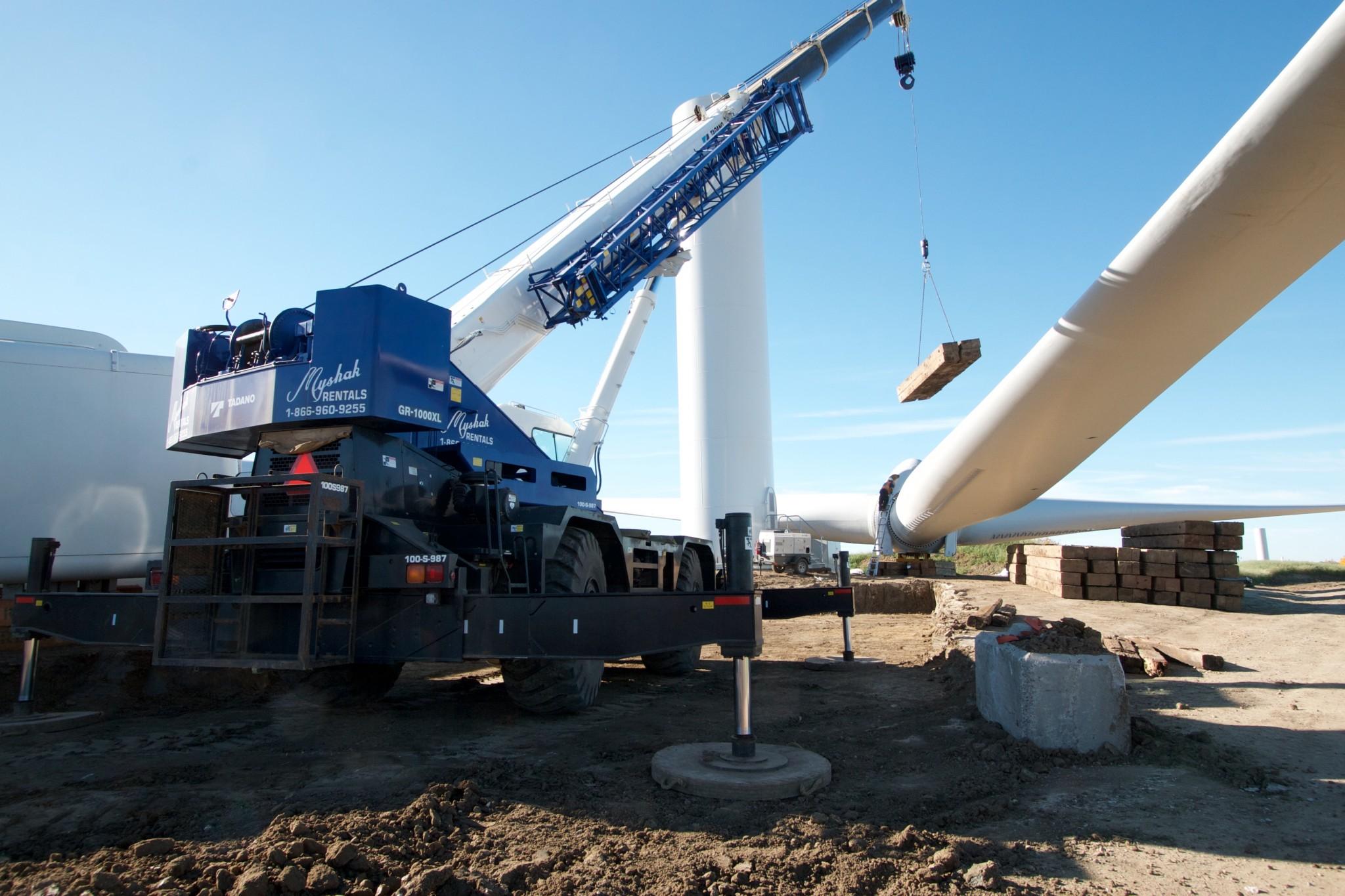 Provost-wind turbines 15IMG_9625