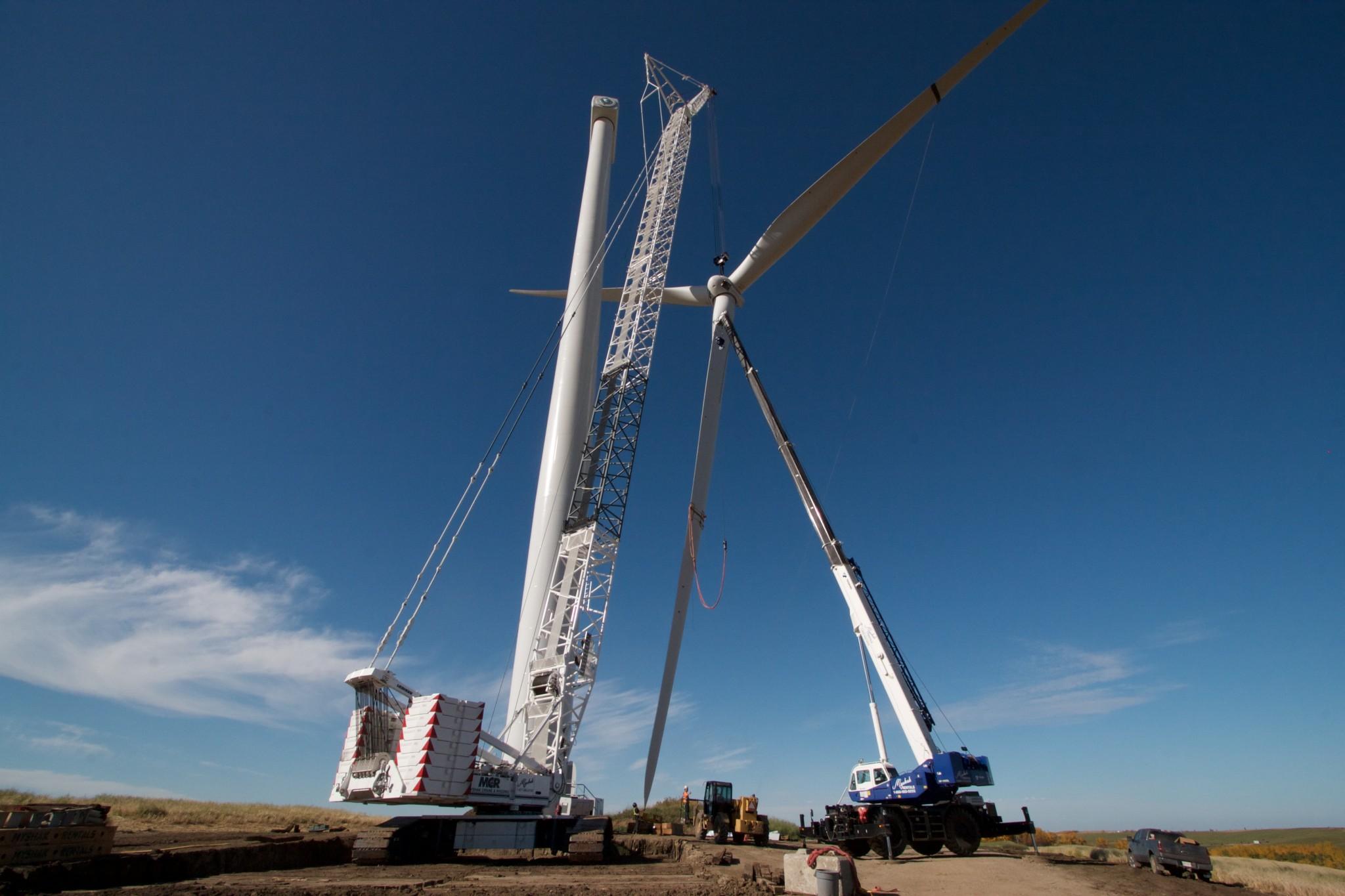Provost-wind turbines 27IMG_9775