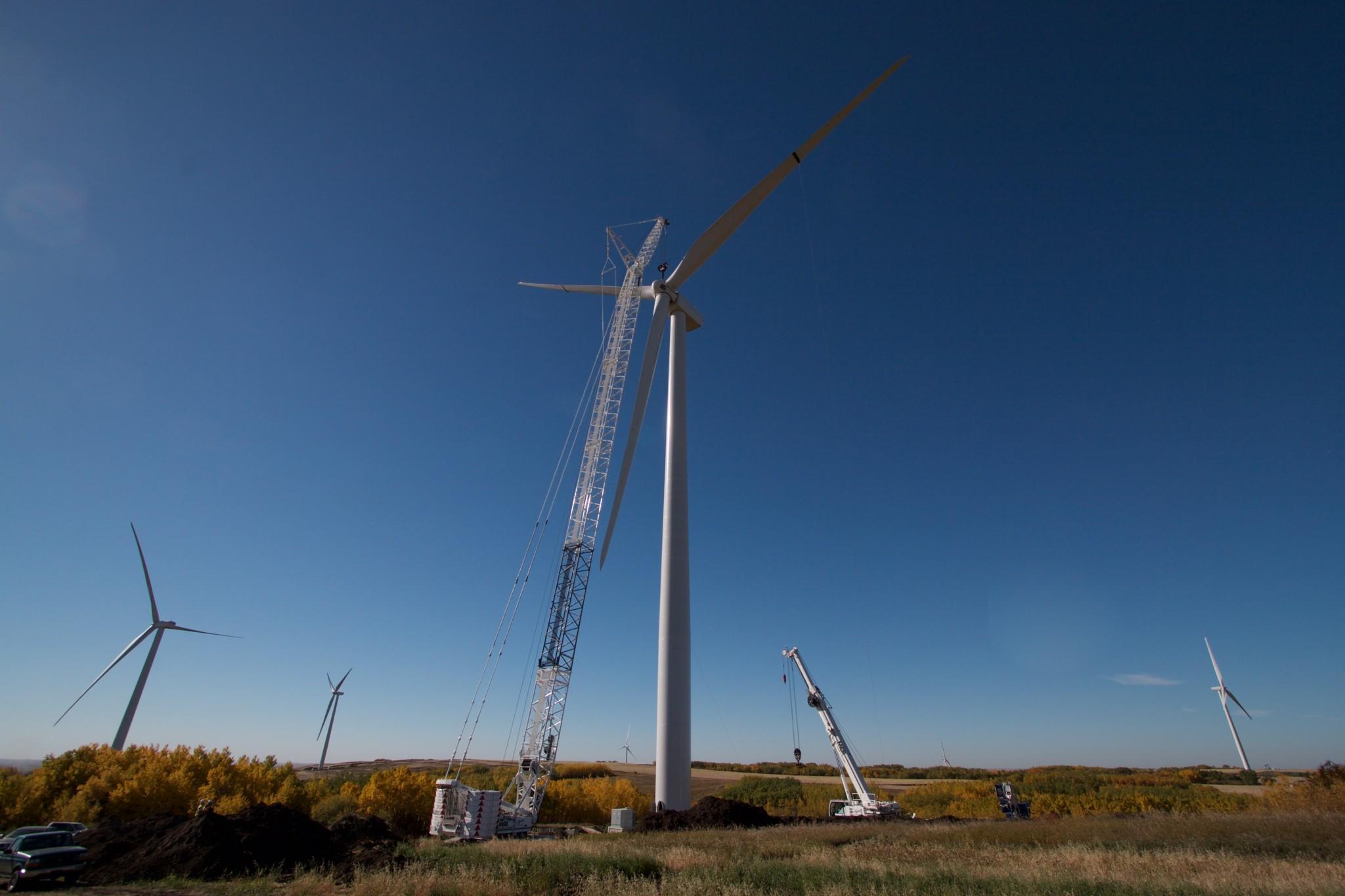 Provost-wind turbines 2IMG_9559