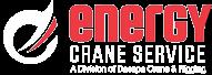 Energy Crane Service