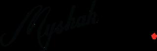Myshak